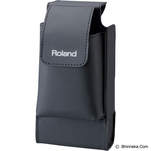 ROLAND Cover/Windscreen Set [OP-R26CW] - Microphone Live Vocal